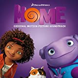 Ost: Home