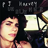 P j Harvey Uh Huh Her