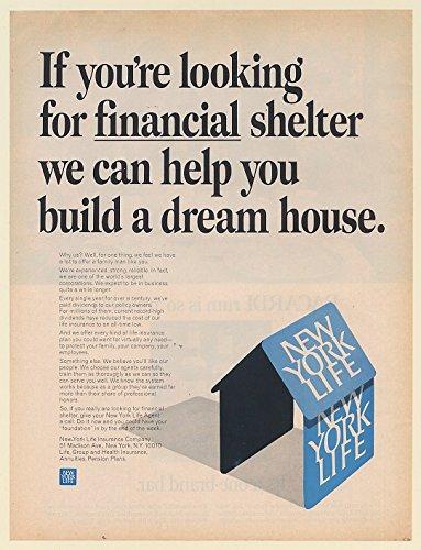 1967-new-york-life-insurance-financial-shelter-build-a-dream-house-print-ad-65009