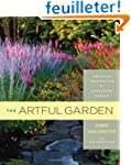 The Artful Garden: Creative Inspirati...