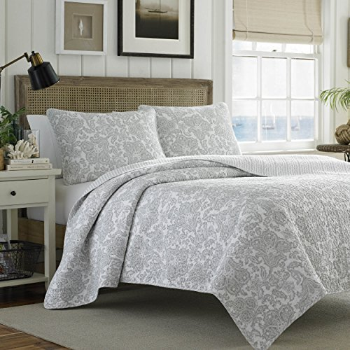 tommy-bahama-island-memory-gray-quilt-set-twin-pelican-gray-by-tommy-bahama