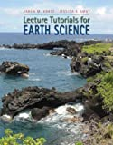 Lecture Tutorials in Earth Science