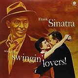 Songs for Swingin' Lovers! [Vinilo]