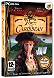 Ports of the Caribbean on PC