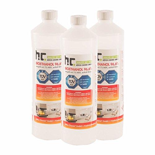 30-x-1l-bioethanol-de-cheminee-a-966-denature-qualite-certifiee