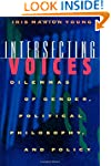 Intersecting Voices: Dilemmas of Gend...
