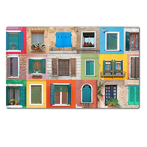 msd-natural-rubber-large-table-mat-image-id-27723242-collage-of-italian-rustic-windows
