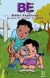 img - for Biblia Explicada (BE) para ni os book / textbook / text book