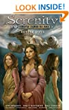 Serenity Volume 2: Better Days and Other Stories (Serenity (Dark Horse))