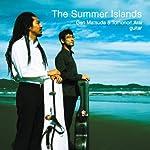 夏の列島 The Summer Islands