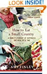 How to Eat a Small Country: A Family'...