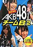 ポケットAKB48 チームB〈2〉