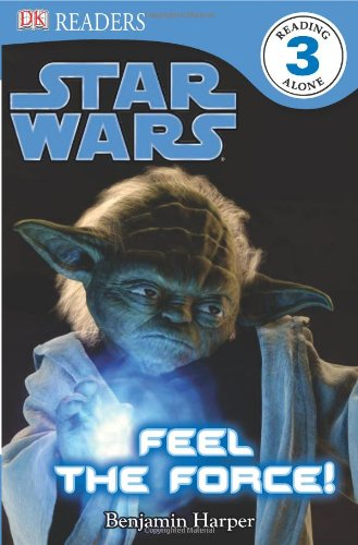 Feel the Force!