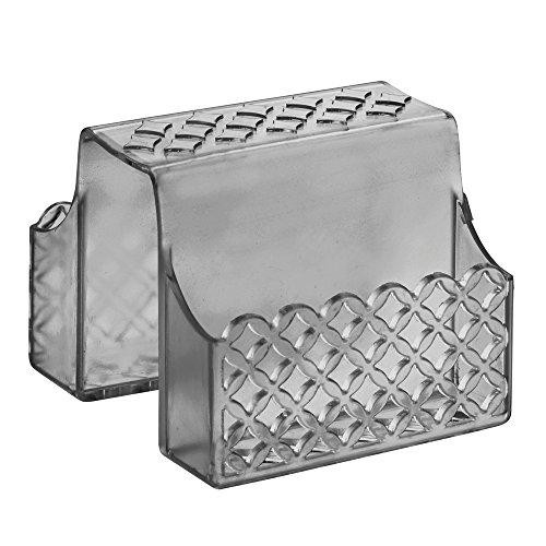 interdesign-stari-fregadero-de-cocina-dividido-bolsa-organizador-para-esponjas-scrubbers-estropajos-