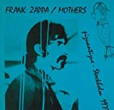 Piquantique: Stockholm & Sydney 1973 by Zappa, Frank (1991-07-16)