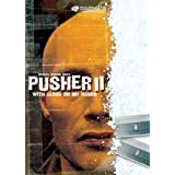 Pusher II: With Blood on My Hands ~ Leif Sylvester