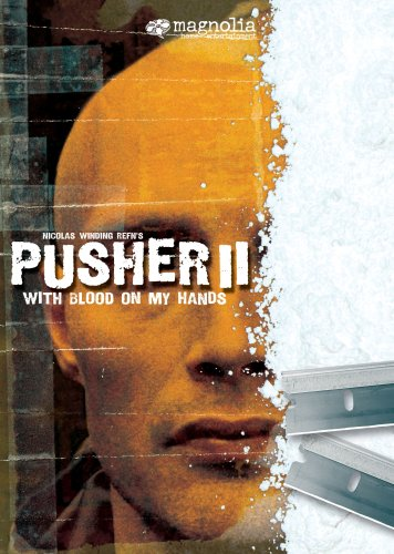 Pusher 2-With Blood on My Hand [Edizione: Germania]