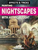 Painting Nightscapes with Artificial Light (8495323362) by Parramon, Jose M.