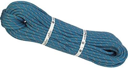 Edelweiss Rocklight II 98 mm Rope