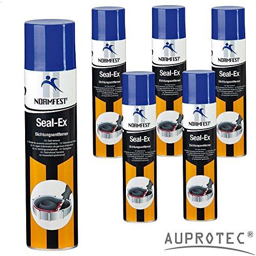 auprotec-standard-fest-gasket-remover-seal-ex-polish-remover-adhesive-remover-olentferner-spray-400-