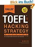 KALLIS' iBT TOEFL Hacking Strategy: R...