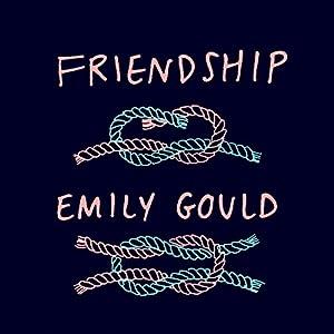Friendship Audiobook