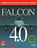 Falcon 4.0 (Prima's Official Strategy Guide)