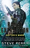 The Ramal Extraction: Cutters Wars