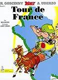 Asterix Geb, Bd.6, Tour de France - Rene Goscinny