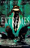 The Extremes (0446676454) by Priest, Christopher