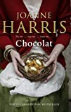 Chocolat. Joanne Harris