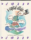 img - for a capital affair book / textbook / text book