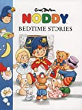 Noddy Bedtime Stories