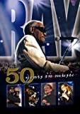 Charles;Ray 50 Years in Music