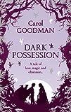 Dark Possession (Fairwick Chronicles 3)