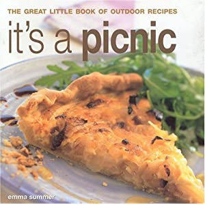 It's a Picnic Livre en Ligne - Telecharger Ebook