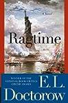 Ragtime: A Novel (Modern Library 100...