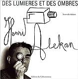echange, troc Henri Alekan - Des lumières et des ombres