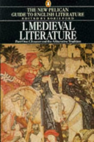 medieval culture, chaucer, allegories, lyrics, and prose Middle english literature, english literature of the medieval period, c1100 to c1500 see also english literature english literature, literature written in english since c1450 by the inhabitants of the british isles it was during the 15th cent that the english language acquired much of its modern form.