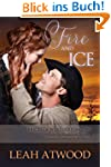 Fire and Ice (Brides of Weatherton Bo...