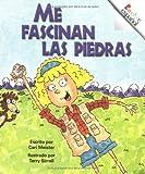 Me Fascinan Las Piedras (Rookie Espanol) (Spanish Edition) (0516262122) by Meister, Cari