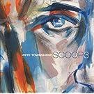 Scoop 3 [VINYL]