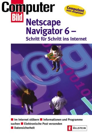 netscape-navigator-6