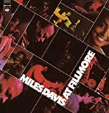 At Fillmore: Live at the Fillmore East by Davis, Miles (1997-07-29)