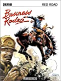 Business rodeo