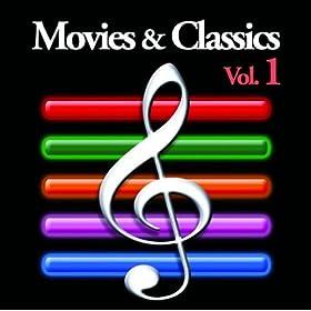 Symphonie Fantastique Movement 5 Score