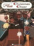 064. Christmas Cheer