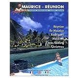 echange, troc Antoine : Maurice - Réunion
