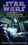 Medstar II: Jedi Healer (Star Wars: Clone Wars Novel)