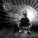Anklicken zum Vergrößeren: Centhron - Dominator (Audio CD)